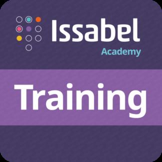 Issabel Training